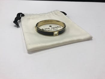 Used kate spade new york bracelet