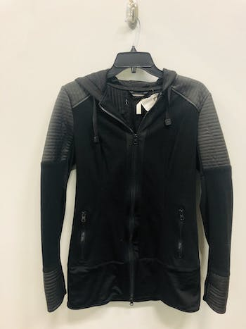 Used *Other Brand (Grade 3) COATS  S-4/6