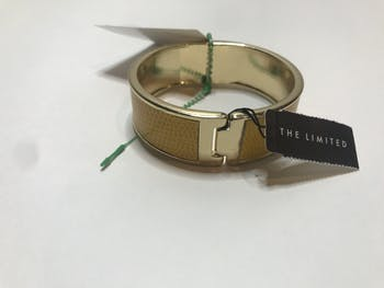 Used *Other Brand (Grade 4) JEWELRY