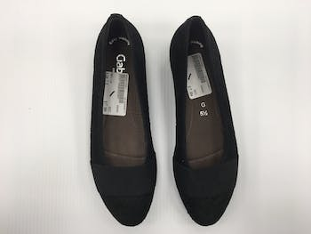 Used *Other Brand (Grade 4) SHOES  7.5