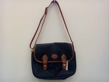 Used *Other Brand (Grade 5) HANDBAGS