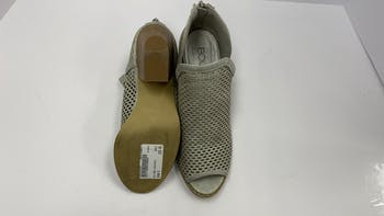 Used Boutique SHOES  9
