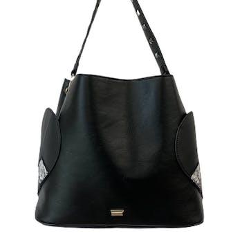 Used Betsy Johnson Handbag