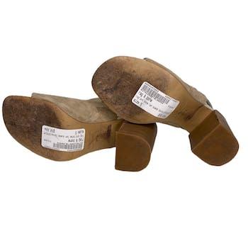 Used rag & bone SHOES  5