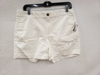 Used old navy BOTTOMS  8-29