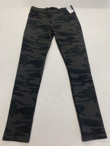Used sanctuary BOTTOMS  0-25
