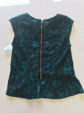 Used ann taylor TOPS  L-12/14