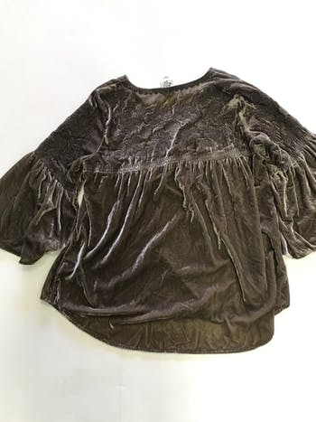Used *Other Brand (Grade 3) TOPS  L-12/14