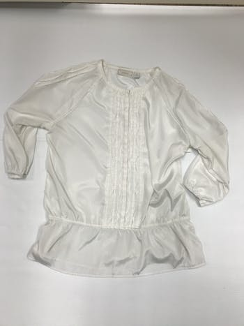 Used chico's TOPS  L-12/14