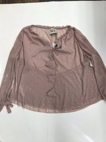 Used *Other Brand (Grade 3) TOPS  S-4/6