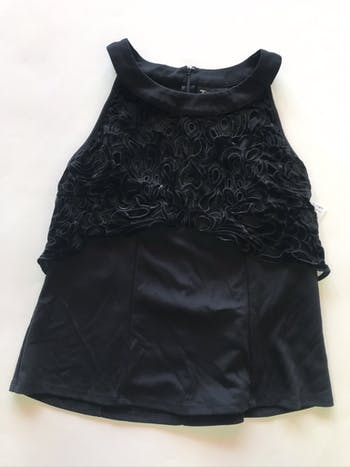 Used *Other Brand (Grade 4) TOPS  L-12/14