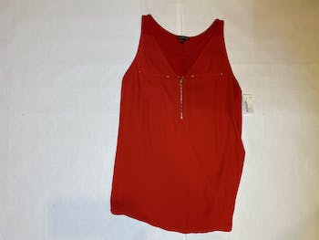 Used express TOPS  L-12/14