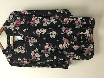Used *Other Brand (Grade 2) TOPS  L-12/14
