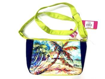 Leoma Lovegrove crossbody bag
