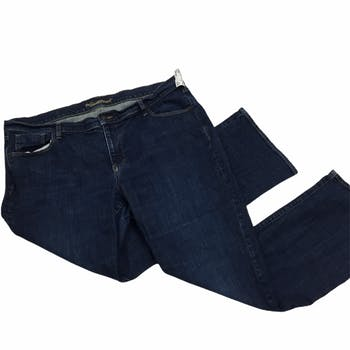 Used old navy BOTTOMS  18-34