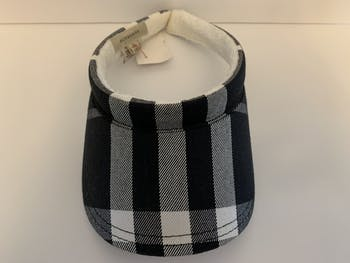Used burberry ACCESSORIES  M 8-10/28-30