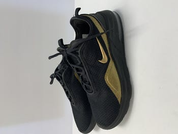 Used *Other Brand (Grade 3) SHOES  8.5