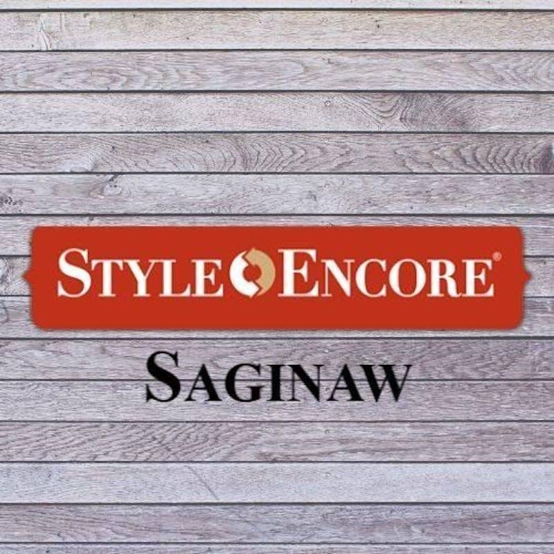 Saginaw, MI Storefront Image